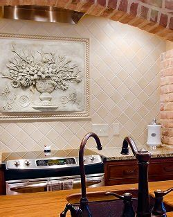 types of kitchen backsplash types of kitchen backsplash 28 images best tile types