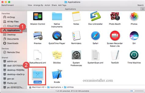 adobe flash player for mac tips to uninstall adobe flash player on mac computer