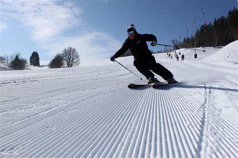 urlaub auf skih tte skigebiet skiarea heubach skiurlaub skiarea heubach