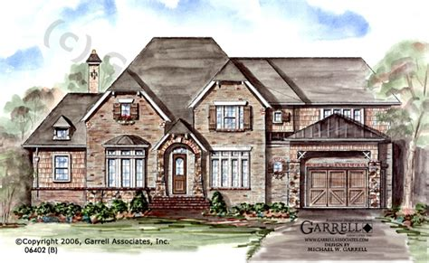 house plan with front kitchen normandy manor house plan eastmont manor b house plan european manor plans