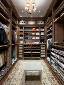Images Of Closets 18 175 walk in closet design ideas amp remodel pictures houzz