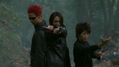 Film Japan Lawas | strict gun laws in japan scare the yakuza the firearm