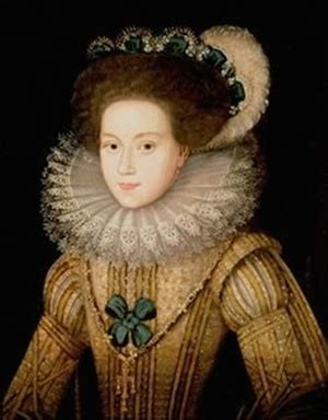 biography of queen mary mary queen of scots biograf 237 a famous people in english