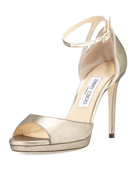 Wedding Shoes Neiman by Wedding Shoes Sandals Heels At Neiman