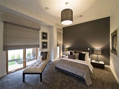 Great Bedroom Designs Bedroom Design Decorating Ideas Great Bedroom Designs