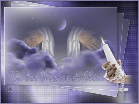 imagenes de jesus animadas desgarga gratis los mejores gifs animados de dios
