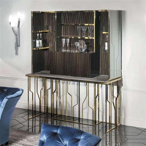 mobile bar da salotto mobili bar moderni sgabello bar modello bongo elemento