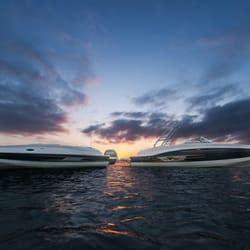 bayliner boats las vegas dry dock boat sales boat repair 4290 boulder hwy las