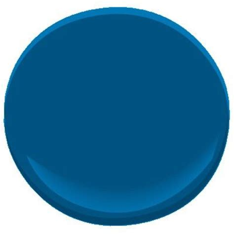 benjamin moore blue paint california blue 2060 20 paint benjamin moore california