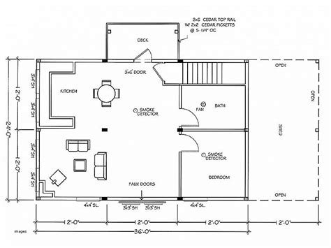 site plans for my house house plan lovely site plans for my house site plans for my house elegant best 25