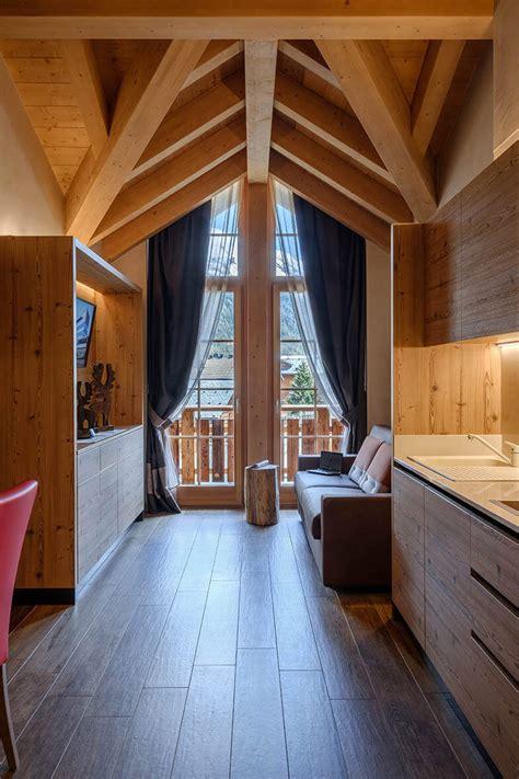 appartamenti di design chalet bellavista design apartments livigno