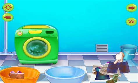 giochi di pulizia casa pulizie di casa pulire casa giochi e attivit 224 di pulizia