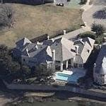 steve harvey house texas plano virtual globetrotting