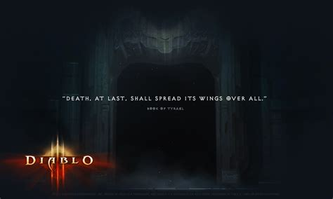 Diablo Meme - reaper of souls teaser diablo know your meme