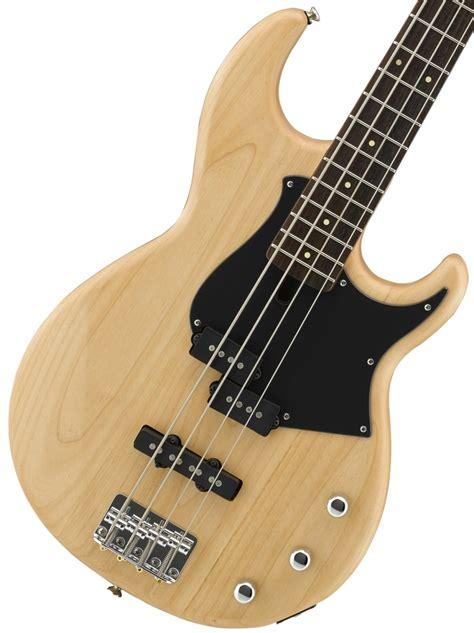 Yamaha Bb234 Yns Yellow Satin 楽天市場 yamaha bb234 yellow satin yns broad bass