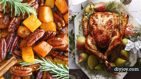 best thanksgiving dinner 34 best thanksgiving dinner recipes 100 images 34 best