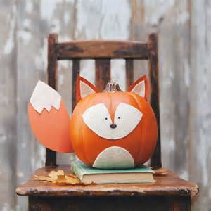 pumpkin decorations best 25 pumpkin decorating ideas on