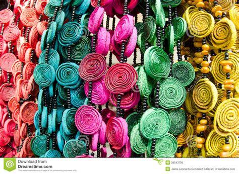 Mexican Handcrafts - mexican handcrafts hammock serape and ceramics stock