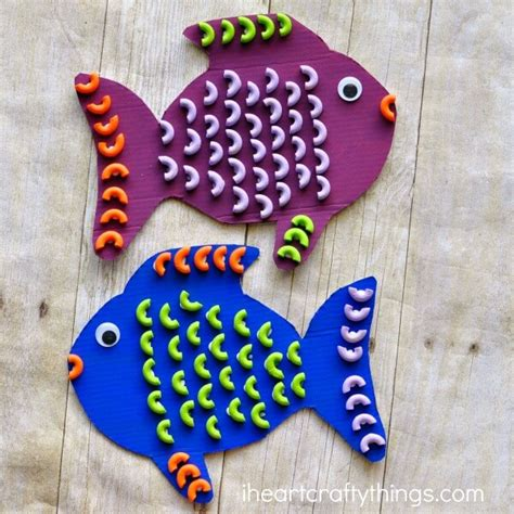 fish craft ideas for 15 fish craft ideas the best ideas for