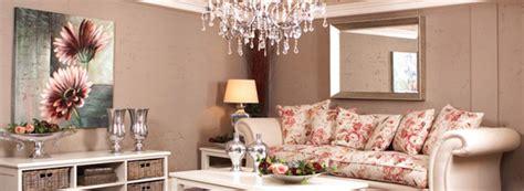 engelse meubels online 100 inspiratie de mooiste landelijke meubels online voor
