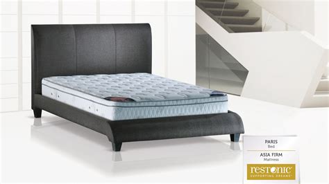 American Bed Mattress by Bed Sets Bahrain Bed Sale In Bahrain American Beds