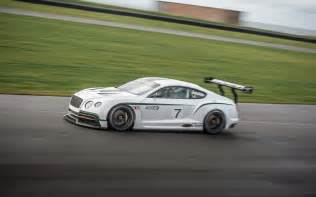 Bentley Race Cars Bentley Continental Gt3 Race Car New Cars Reviews