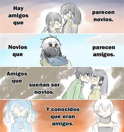 imagenes de luto con frases en español frases de anime tumblr
