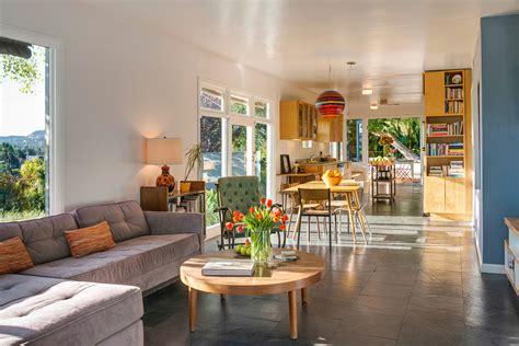 Amazing Kitchen Cabinets Mid Century Modern #3: Parson-Architecture-Franklin-Hills-Midcentury-Modern-009.jpg