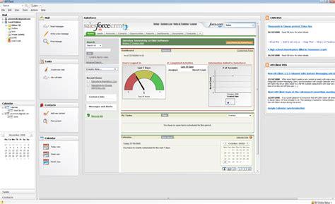 em client mobile em client free windows email client with superior