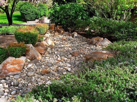 water garden rock gardens and water features alpine