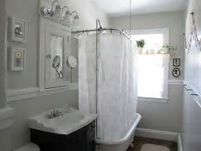 Shower Curtain Small Bathroom Ideas Designer White Shower Curtains For Bathroom Useful Reviews Of Shower Stalls Enclosure