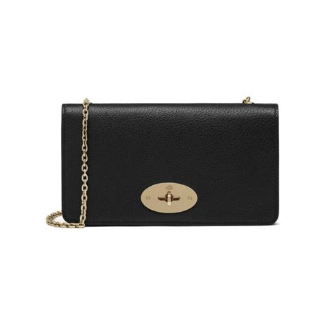 Mulberry For Giles Clutch Bag As Seen On Macdonald At Mojo Awards by Mulberry Bayswater Clutch Carried By Kate Middleton In 3