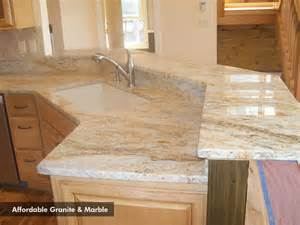 Rosewood Kitchen Cabinets granite countertops new hampshire nh me vt ma 29 99 per sf