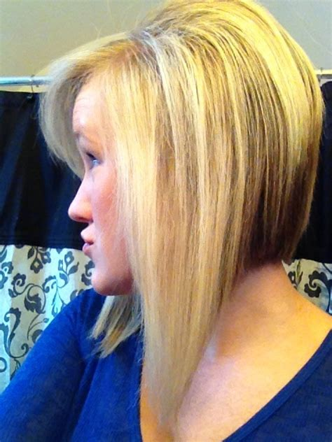 pictures of long hair front short back pin by alexis arriaga on oh hairrrrr yes pinterest