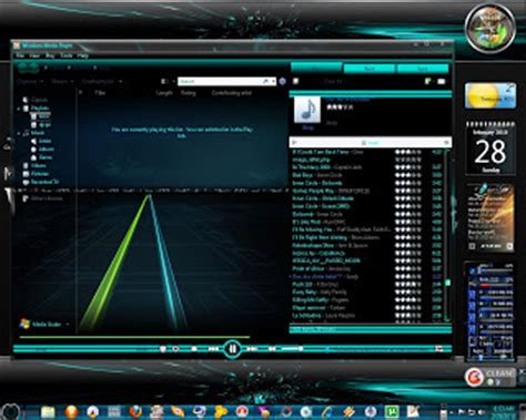 windows media player for android free free windows media player 12 application or version for winodws ps3 ps4