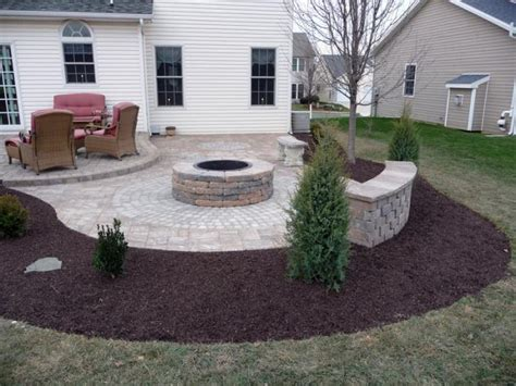 harrisburg york eastern pa hardscape services
