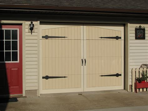Fiberglass Garage Door Prices Wooden Garage Doors Wooden Garage Door Repair The Best 28 Images Of Barn Door Decor 100