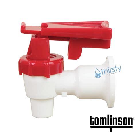 sunbeam water cooler spigot faucet dispenser valve