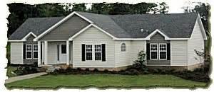 energy mobile home 171 mobile homes