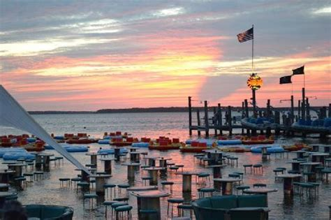 public boat r in ocean city md 301 moved permanently