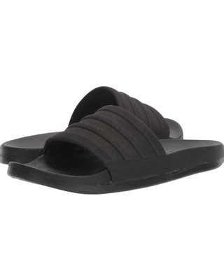 Headset Adidas A 92 amazing deal on adidas adilette cloudfoam mono black slide shoes