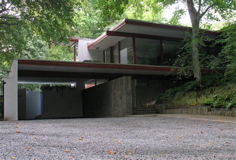 richard neutra house plans 1000 images about richard neutra on pinterest richard