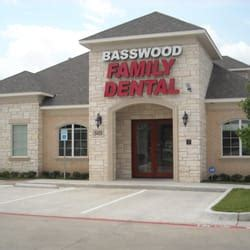 ford family dental basswood family dental dentists fort worth tx yelp