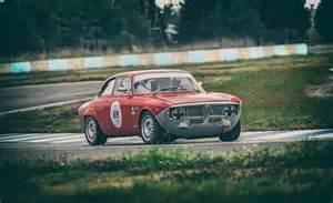 Alfa Romeo Rims For Sale Alfa Romeo Gta Wheels For Sale In Uk View 74 Bargains