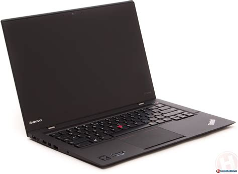Lenovo Carbon X1 lenovo thinkpad x1 carbon 20a7005umh photos