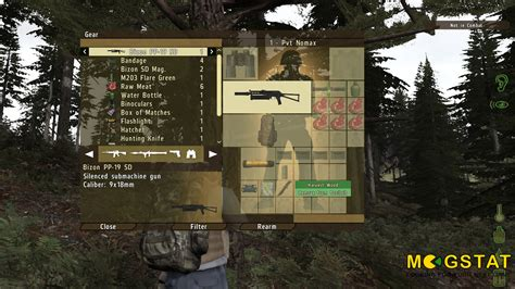 free download dayz standalone download movies games and dayz 0 33 cracked server