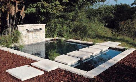 acqua giardino giardino con acqua progettazione giardini