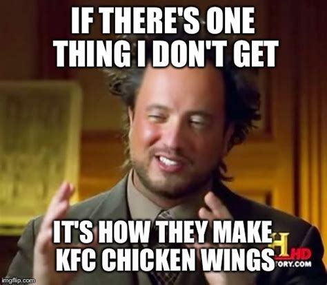 Kfc Chicken Meme - kfc chicken meme 28 images top 23 fried chicken memes