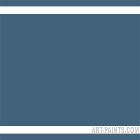 antique blue basicacryl acrylic paints 259 antique blue paint antique blue color marabu
