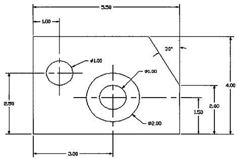 contoh format gambar teknik sinergi it training kursus komputer karawang